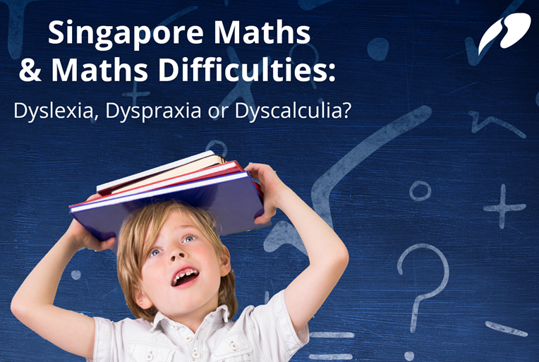 Singapore Maths by Judy Hornigold